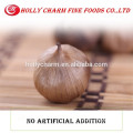 The Korean/Japanese Natural Green Organic Food Solo Black Garlic 500g/bag