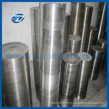 Lingote de titanio puro con buen precio