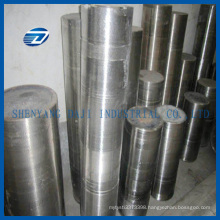 Pure Titanium Ingot with Good Price