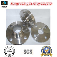 Monel 400 Forged/Forging Flanges (UNS N04400, 2.4360, Alloy 400)