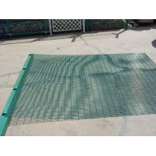 High Security Fencing/Anti-cut Fence Barrier