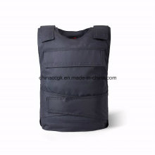 Nijiii Wordless Kevlar PE Armored Bulletproof Vest