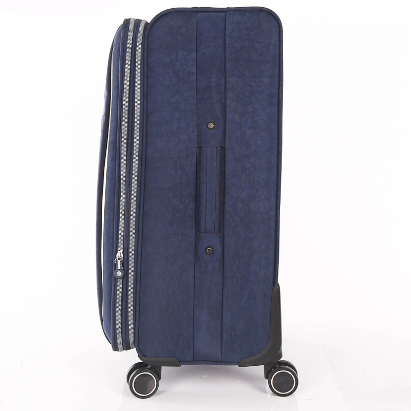 Cheap Travel Luggage