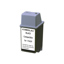 Compatible Ink Cartridge 51629 for HP