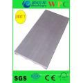 Hot Sales! ! ! Popular WPC Composite Decking with CE, SGS, Fsc etc.