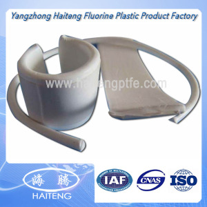 PTFE Dispersie Coated Graphite Fiber Packing