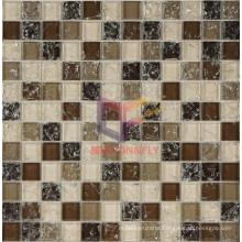 Crystal Mosaic (CC148)