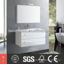modern bathroom furniture 2014 Hot Sale modern bathroom furniture
