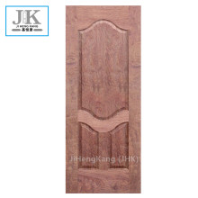 JHK-3 Panel MDF Bubinggga Door Skin Interior