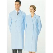 Polyester-Baumwollmedizinische Kleidungs-Gewebe