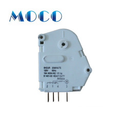 With CE Certification high quality electronic sankyo defrost timer