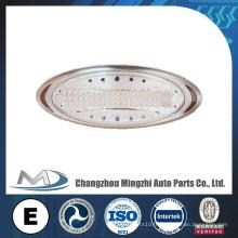 Lampe de plafonnier led / lampe auto Accessoires de bus HC-B-15205