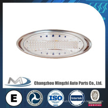 Bus LED Ceiling Light 550*220 Bus accessories HC-B-15205
