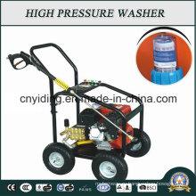 170bar 15L / Min Бензиновый двигатель шайба давления (YDW-1007)