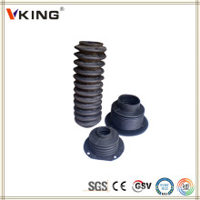 High Quanlity Rubber Sink Stopper