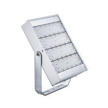 Waterproof 200W Outdoor LED Floodlightings With Meanwell Driver