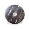 Yanhua Digimaster 3 Odometer Correction Master Unlimited Full Version