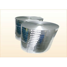 aluminum strip for cable winding