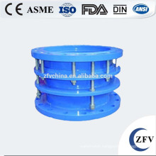 Factory Price Valve Dismantling Joint, Pipe Fitting Dismantling Joint,
