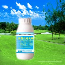 Planta resistência fertilizante líquido 03/05/20