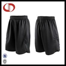 Kundenspezifische Design Günstige Preis Basketball Shorts für Mann