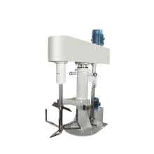 CLDB-1000 mixer for pigment dyes mixing machine mixer