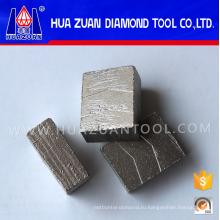 24*12.5/13.5*30 мм алмазным наконечником карбида для 3500мм лезвие пилы Вырезывания гранита