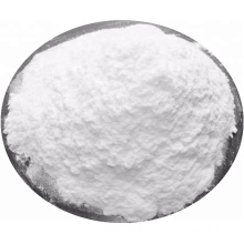 Antifungal APIS  99% Fluconazole powder CAS 86386-73-4