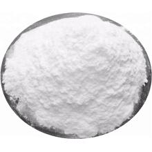CAS 2627-69-2 AICAR  Acadesine
