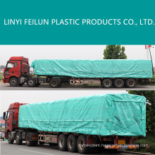 Waterproof Tarpaulin Factory for Awning Truck and Warehouse