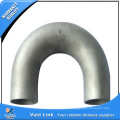Stainless Steel Elbow Manufacture Appliances Water Transport