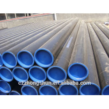 GR.B 16 inch tube wall thickness 1.0-100mm