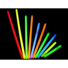 Партия палочка ручки Зарева Foilbag (DBD10150)