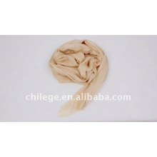 fashion cashmere scarf for women