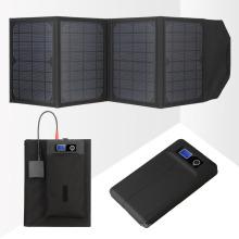 Chargeur de panneaux solaires à haute efficacité à haute disponibilité 2016