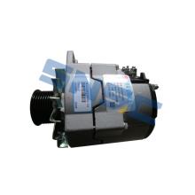 Weichai  Parts 612600090352 JFZ2517A2 Alternator SNSC