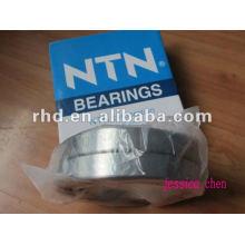 NTN HTA021DBP4L Angular contact ball bearing/machine tool