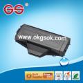 Toner Cartridge Compatible for Panasonic KX-FAT410
