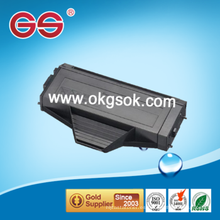 Cartucho de tóner compatible para Panasonic KX-FAT410