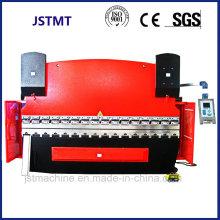 CNC Алюминиевый листовой пластинчатый тормоз (ZYB-100T 3200)