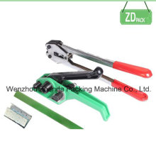 Hand Poly Strapping Tool for 13mm-19mm 1/2′′-3/4′′ (B315)