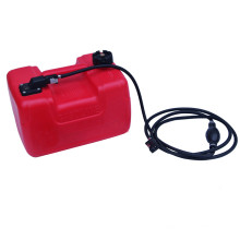 Marine Engine 12L Fuel Tank for Outboard Motor