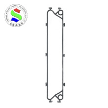 OEM plate heat exchanger gasket S9A