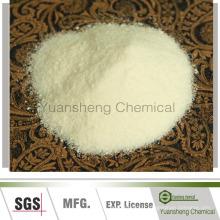 Offrez le sel de sodium d'acide gluconique d'agent de traitement de l'eau (SG-B)