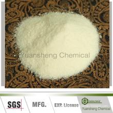 Sodium Gluconate in Organic Salt (SG-B)