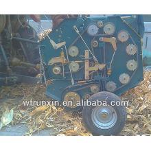 presses à foin / presses à foin mini roll / presses à foin mini roll assorties aux tracteurs