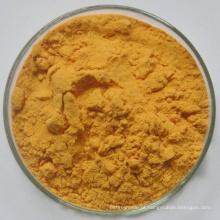 50% 75% polissacarídeos orgânicos Goji Berry em pó