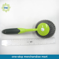 Kitchen Cleaning Ball brush
