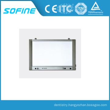High Quality Medical X-LEDIIT Portable LED Film Viewer