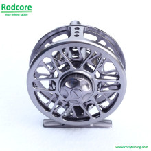 Model Clf3 CNC Waterproof Fly Fishing Reel